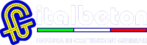 Italbeton