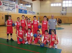 xxl basket 3